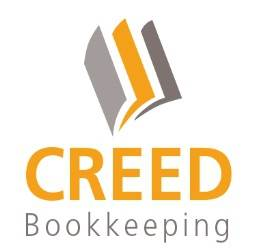 Main image for Creed Bookkeeping