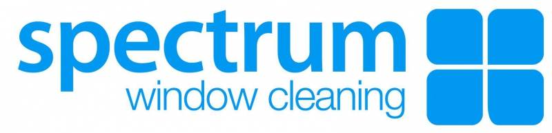 Main image for Spectrum Window Cleaning