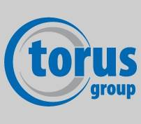 Growth plans are afoot for Torus Group with the introduction of Torus Automation