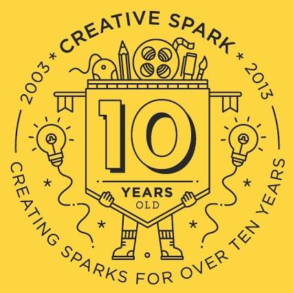 Main image for Creative Spark
