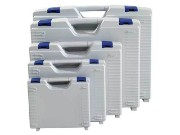 JAZZ Case Range -15 Sizes