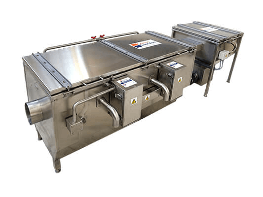 How To Unblock Kitchen Sink >> RGR Facilities Ltd (Grease Traps), Biological Grease Traps and Treatments, Grease Trap
