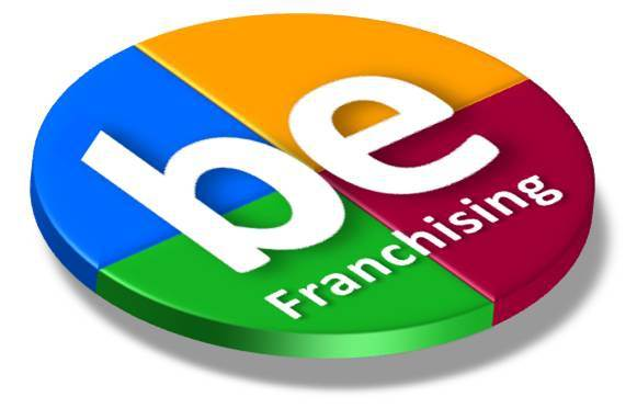 Main image for Be Franchising