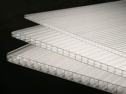 Meridian Building Plastics Ltd