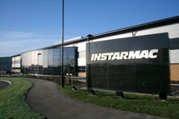 Main image for Instarmac Group Plc