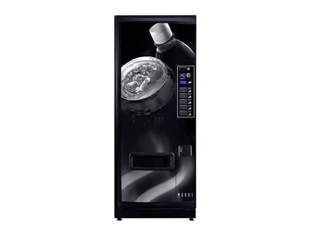 Coffee Machine Repair - 75 x UK Companies - Page 1