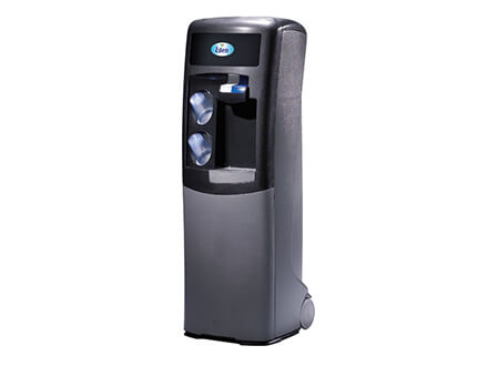 Eden Mains Fed Water Coolers Oxford