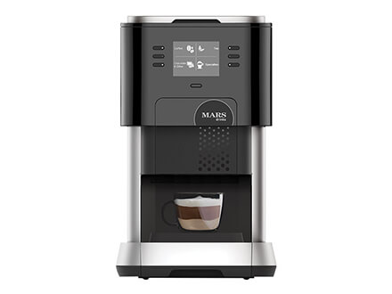 Flavia Creation 500 Coffee Machines