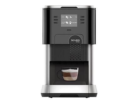 Melitta Xt4 Bean To Cup Coffee Machines London Jura Giga X3