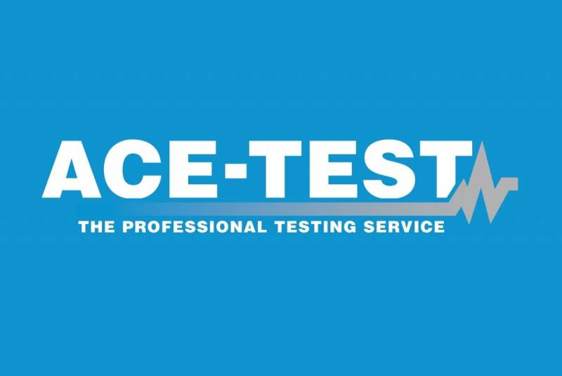 Main image for ace-test