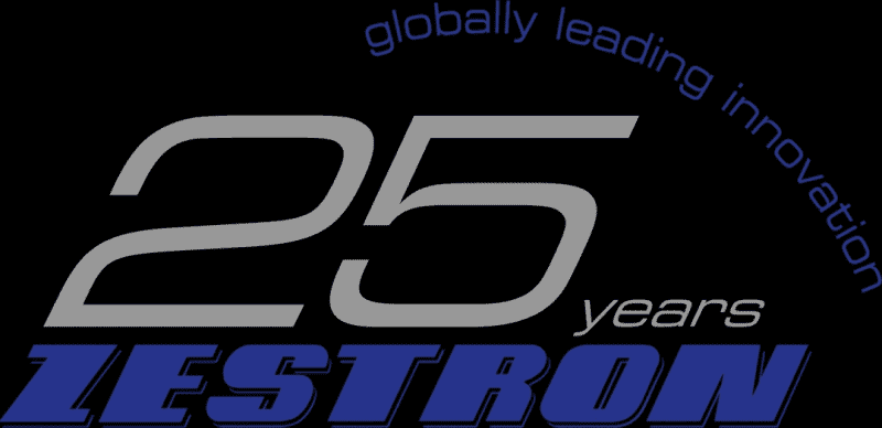 ZESTRON Celebrates 25 Years of Globally Leading Innovation