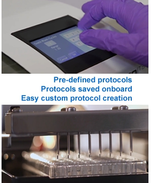 Tired of Washing Your Microplates?