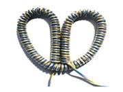 Custom Retractable Cables