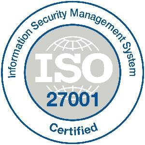 Recruiting for ISO 27001 Implementation Officer/ HR Officer