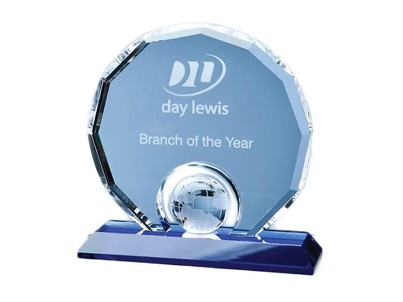 Personalised Awards