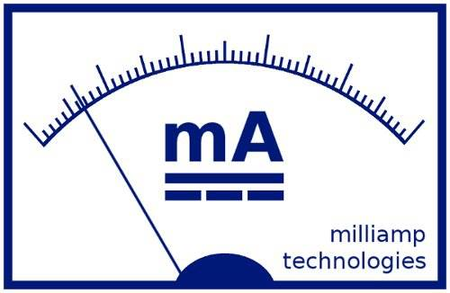 Main image for Milliamp Technologies Ltd