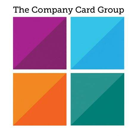 Introducing 'The Company Cards Group'