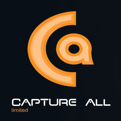 Main image for Capture All