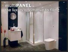Free Nationwide Delivery on all MultiPANEL Products