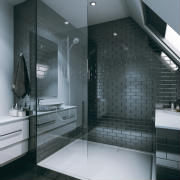 Bathroom Cladding Tilepanel