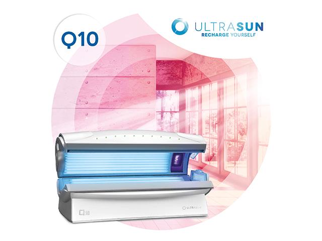 Ultrasun Q10
