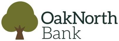 Main image for OakNorth Bank Limited