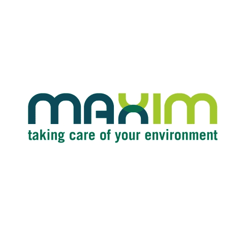 Main image for Maxim Facilities Management Ltd