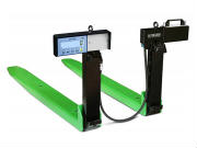 Forklift Weighing Scales