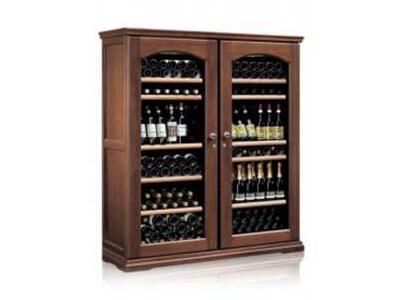 Wine corner ltd wine cellar design wood wine cabinet with glass doors eventshaper