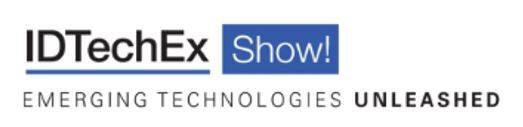 IDTechEx Show! Opening Berlin 2017 | Printed Electronics World