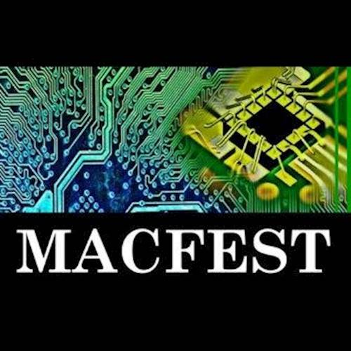 MACFEST Next Generation of PCB Surface Finish - Webinar