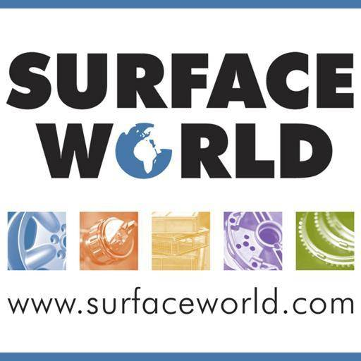 A-Gas EM to be represented at Surface World Live 2017