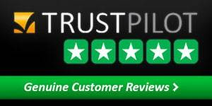 Mayne Gas Heating sign up with Trustpilot