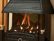 Domestic Gas Fire Services