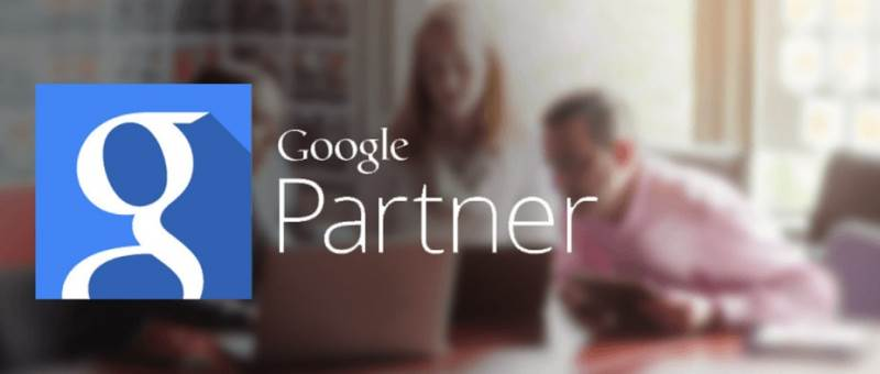 Optimus Becomes a Certified Google Partner