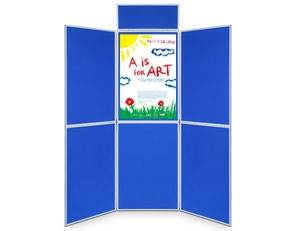 Main image for Display Boards UK