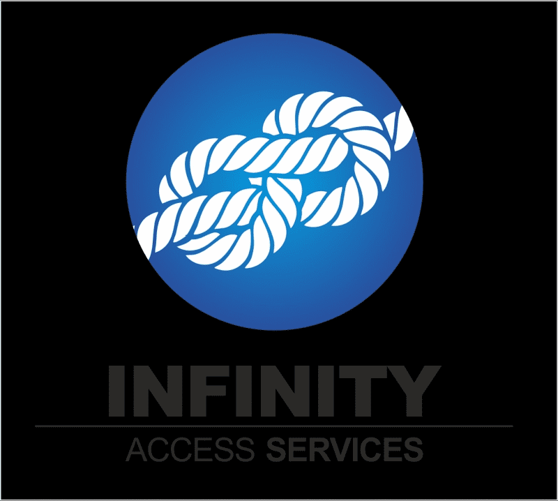 Main image for Infinity Access Services