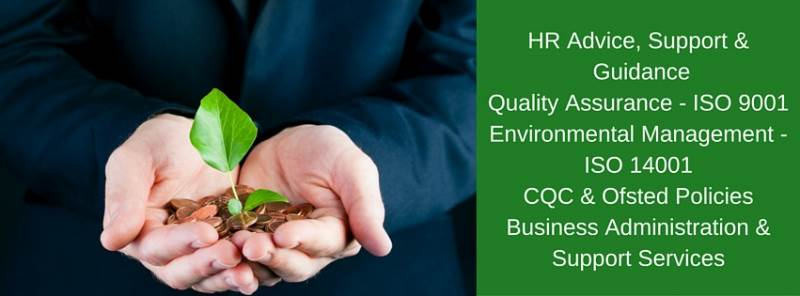Main image for QBH Solutions Ltd