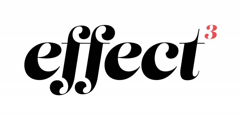 Main image for Effect Strategy Ltd