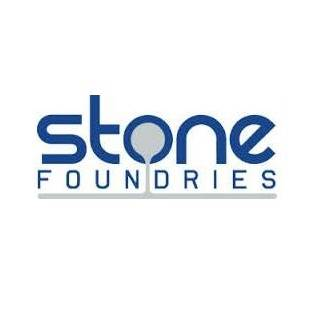 Main image for Stone Foundries