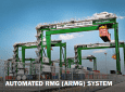 Automated RMG System