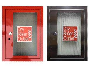 Main image for Dry Risers Direct Limited