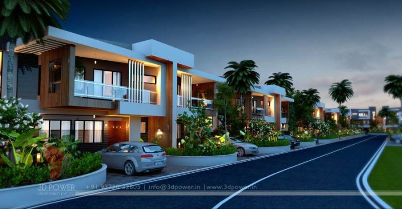 Main image for 3D Power Visualization Pvt. Ltd.