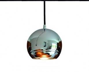 Right lights led track lighting led track lighting systems track kitchen track lighting aloadofball Image collections