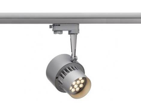 Right lights led track lighting led track lighting systems track led track lighting mozeypictures Image collections