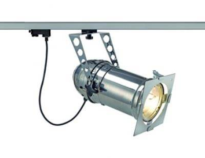 Right lights led track lighting led track lighting systems track stage track lighting mozeypictures Image collections