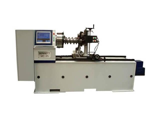 Ashfield Springs Ltd Spring Manufacturer Amp Supplier