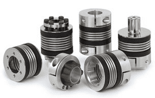 Everything you need to know about safety couplings