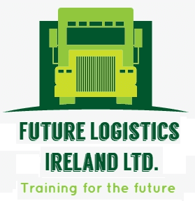 Main image for Future Logistics Ireland Ltd.