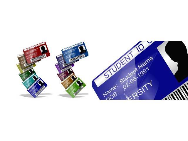 Quality Photo ID Cards